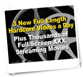 3 Full Length Amateur Hardcore XXX Videos Added Daily